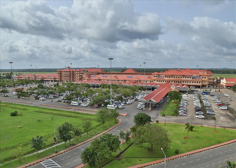 cochin_international_airport_terminal