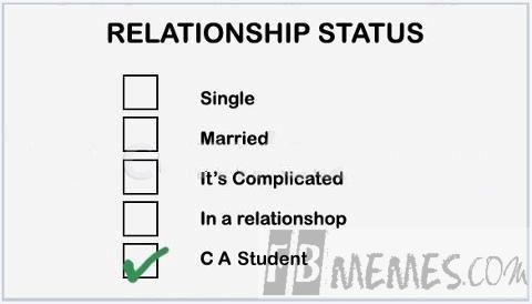 rel status CA fbmemes