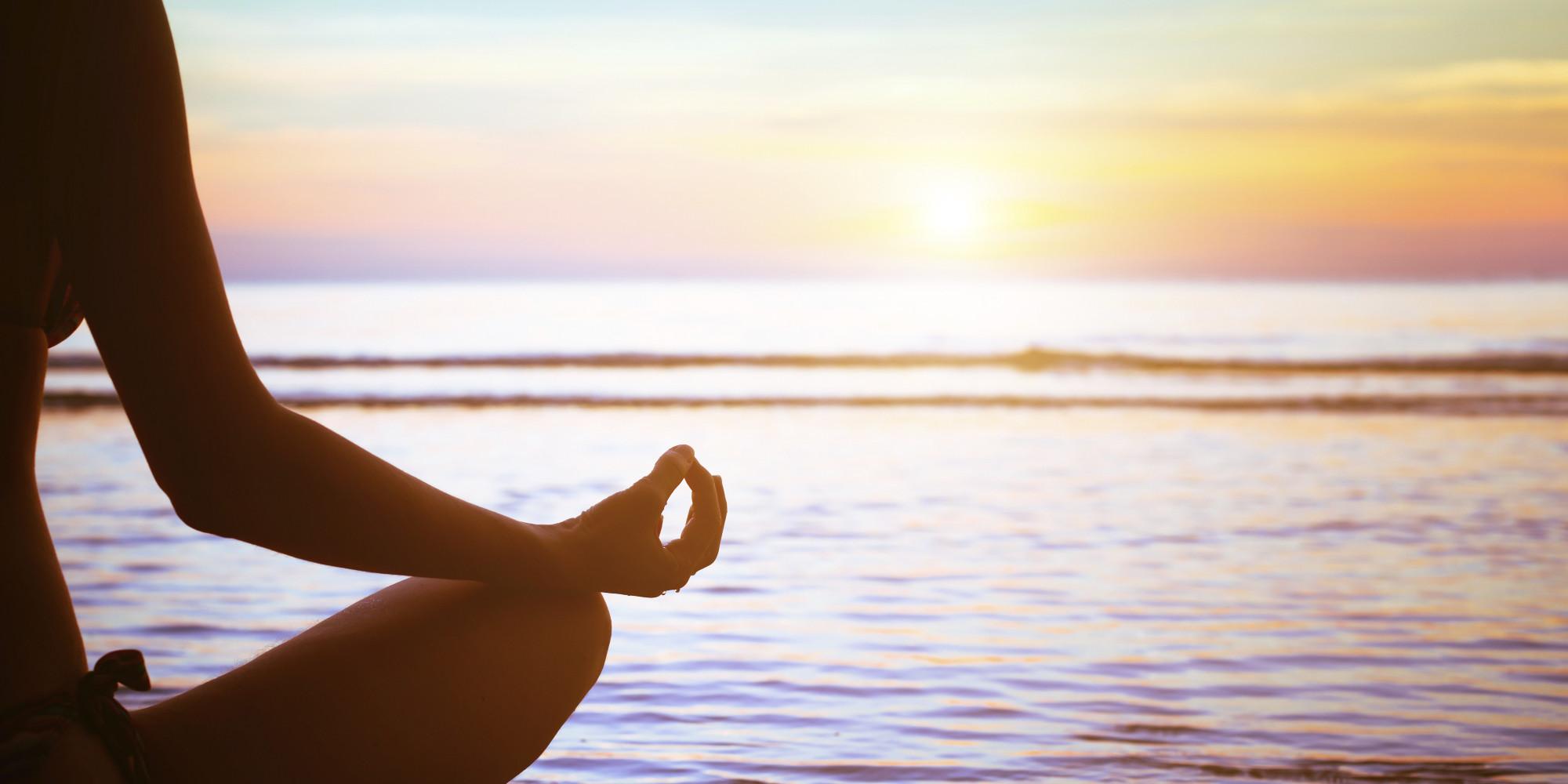 7 Ways to Detox